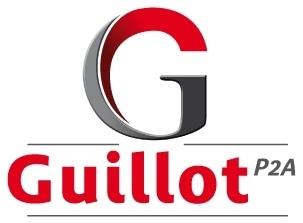 Guillot P2A