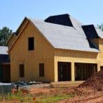 Isolation maison construction GuillotP2A