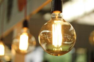 Travaux électrique rénovation immobilière