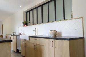 15-Renovation_complete_maison_contemporaine_bourgoin_jaillieu