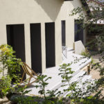 Renovation exterieur - renovation terrasse - Guillot P2A